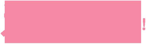 obasic3_logo01